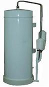 Дистиллятор электрический лабораторный ДЭ-25М