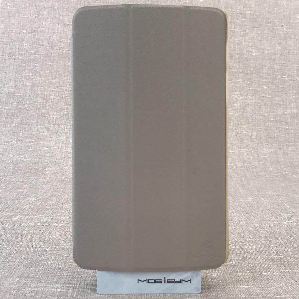 Чехол Nillkin Sparkle LG G Pad 8.3 EAN/UPC: 6956473275534