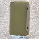 Чехол Nillkin Sparkle LG G Pad 8.3 EAN/UPC: 6956473275534, фото 2