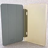 Чехол Nillkin Sparkle LG G Pad 8.3 EAN/UPC: 6956473275534, фото 3