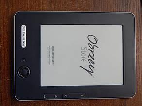 Електронна книга PocketBook Pro 602, фото 2
