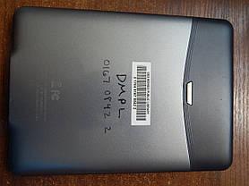 Электронная книга PocketBook Pro 602, фото 2
