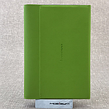Чехол Lenovo Yoga Tablet 8 Sleeve green (888015983) EAN/UPC: 888228394077, фото 2