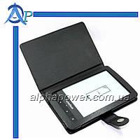 Обложка (чехол) для электронной книги PocketBook 622/623
