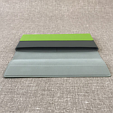 Чехол Lenovo Yoga Tablet 8 Sleeve green (888015983) EAN/UPC: 888228394077, фото 3