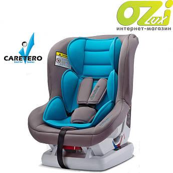 Автокресло Caretero Pegasus (0-18кг) blue