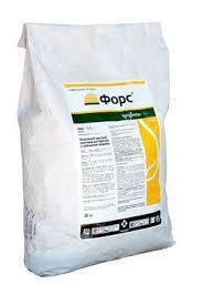 Инсектицид Форс 1,5 G, 20 кг