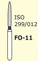 FO-11