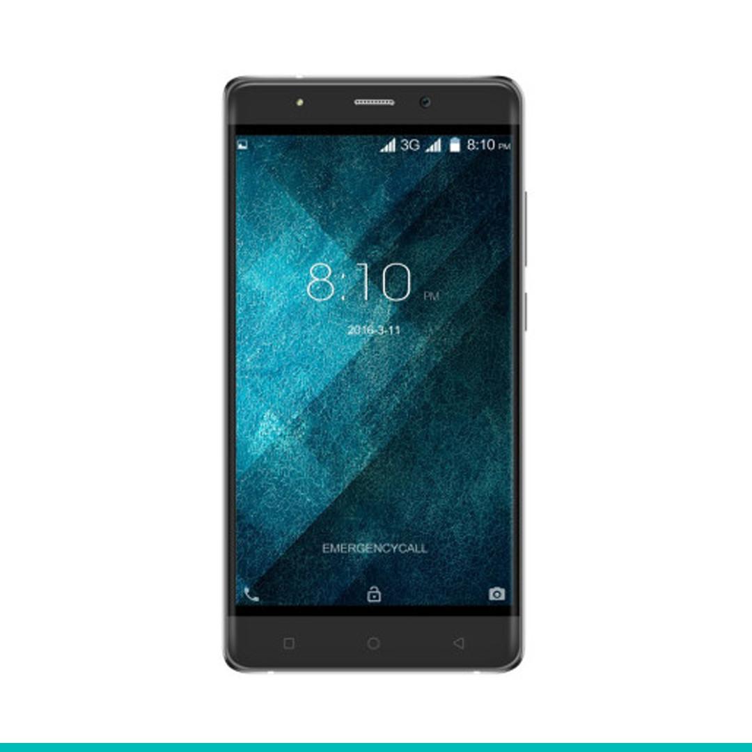 Смартфон Blackview A8 Б/у