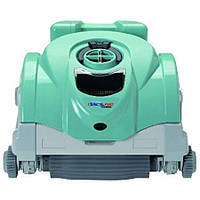 Робот пылесос для бассейна Hayward e Vac Pro (Франция)