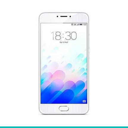 Смартфон Meizu U10 2/16Gb (Международная версия) Уценка, фото 2