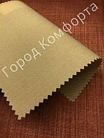 Рулонная штора LEN кофейный, фото 1