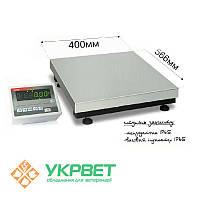 Весы товарные BDU150-0405-С Стандарт