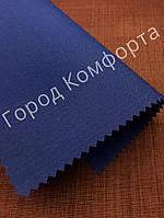 Рулонные шторы LEN темно голубой, фото 1