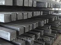 Квадрат калиброванный 7 ст. 3, 20, 35, 40Х