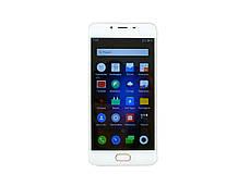 Смартфон Meizu U10 2/16Gb (Международная версия) Уценка, фото 3