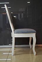 Обеденный комплект Amelli White, фото 3