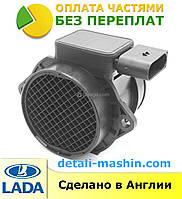 "ДМРВ ГАЗ 3302, 3110 дв. 405, 4216  ""Decaro"" 20.3855 расходомер"