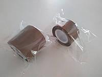 Тефлоновая лента в скотч-ролике 10 м, ширина 20 мм, 25 мм, 30 мм, 50 мм