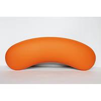 Подлокотник Полукруглый Orange