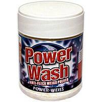 Отбеливатель Рower Wash - Weiss 600 г