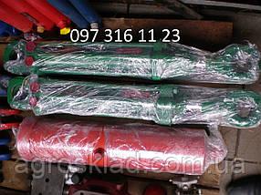 Гидроцилиндр ЦС-90х200