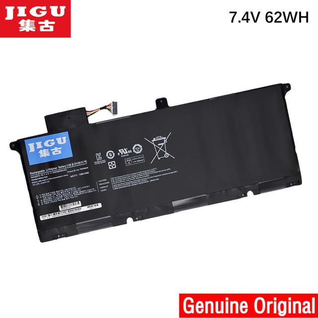 Аккумулятор AA-PBXN8AR Samsung 900X4 900X46 900X4B-A01DE 900X4B-A01FR