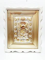 Ікона Достойно є в кіоті