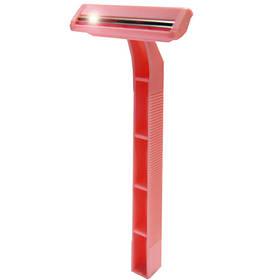 Одноразовые станки для бритья «Femina®» 5шт T0002
