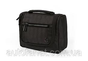 Несессер BMW Wash Bag (80222454678)