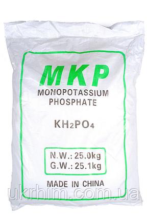 Монофосфат калия, фото 2