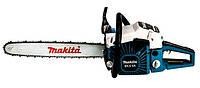 Бензопила Makita DCS 55