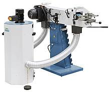 MSA750 стружкоотсос для металлической стружки| вытяжная установка для металлической стружки Bernardo Австрия, фото 2