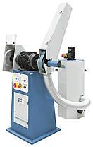 MSA750 стружкоотсос для металлической стружки| вытяжная установка для металлической стружки Bernardo Австрия, фото 3