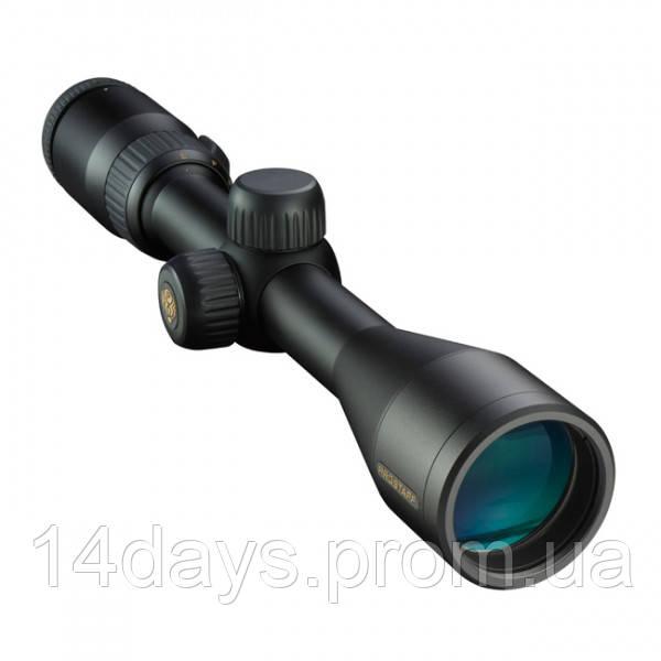 Оптический прицел Nikon ProStaff 3-9x40 Duplex