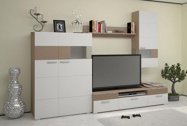 Модульная система Comforti (комплект 1)