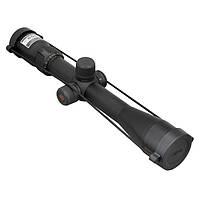 Оптический прицел Nikon ProStaff 7 4-16×50SF BDC