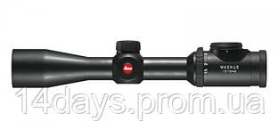 Оптический прицел Leica Magnus 1,5–10 x 42 (L-3D)