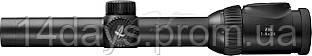 Оптический прицел Swarovski Z8i 1-8x24 сетка 4A-IF (с подсветкой)