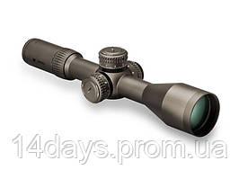 Оптический прицел Vortex Razor HD Gen II 4,5–27x56 F1 марка EBR-1C подсветкой