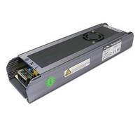 Блок питания 400W Professional для светодиодной ленты DC12 BPU-400 33А, фото 1