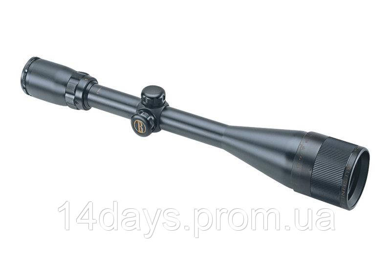 Оптический прицел Bushnell Banner 6-18х50 АО #616185, сетка Multi-X
