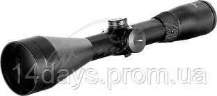 Оптический прицел BSA-Optics Advance 3-12x56 IRG