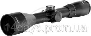 Оптический прицел BSA-Optics Advance 2.5-10x50 IRG