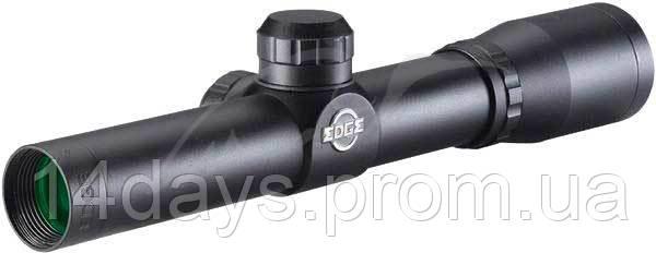 Оптический прицел BSA-Optics пистолетный 2х20