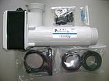 Электронагреватель 18 кВт, фото 3