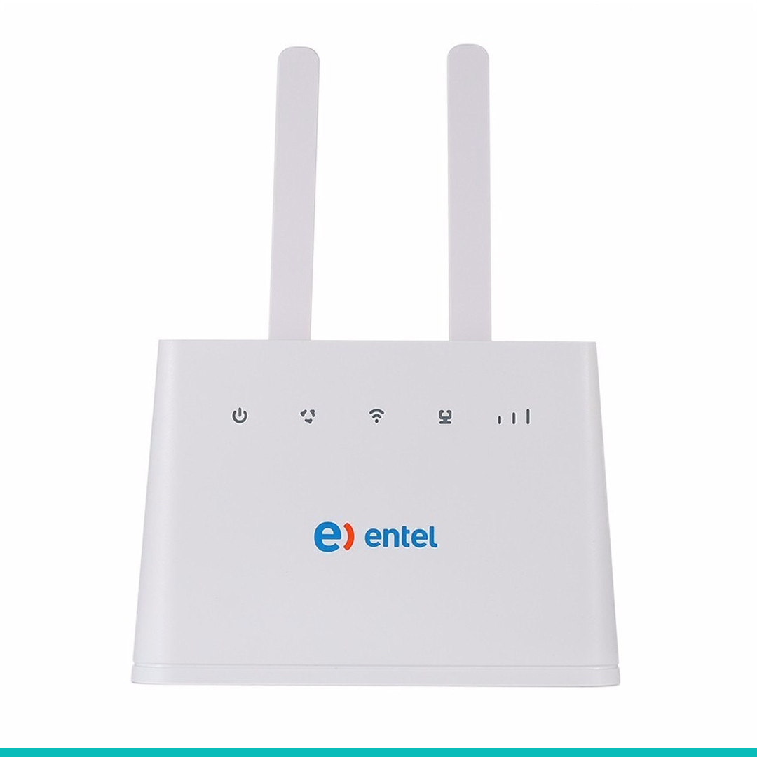 4G LTE Wi-Fi роутер Huawei B310s-518 (Киевстар, Vodafone, Lifecell)