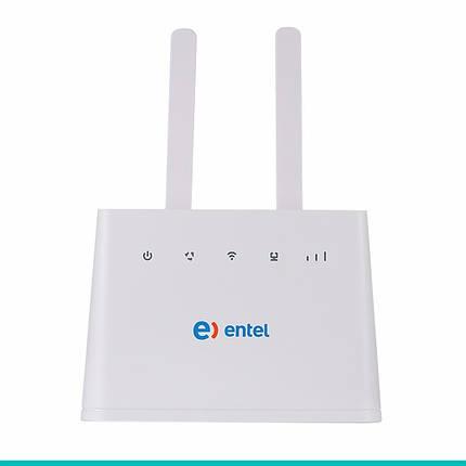 4G LTE Wi-Fi роутер Huawei B310s-518 (Киевстар, Vodafone, Lifecell), фото 2
