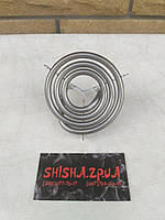 Спираль электрическая для печки (450W), фото 1