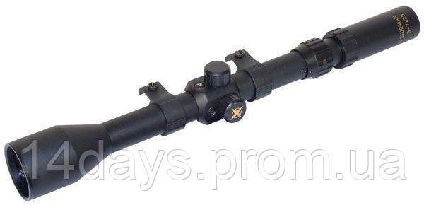 Оптический прицел Sturman 3-7х28